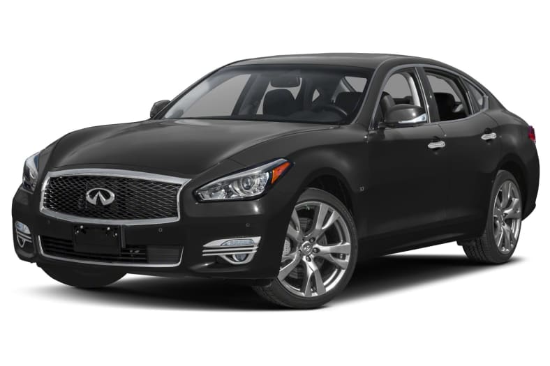 2017 infiniti q70 pictures. Black Bedroom Furniture Sets. Home Design Ideas