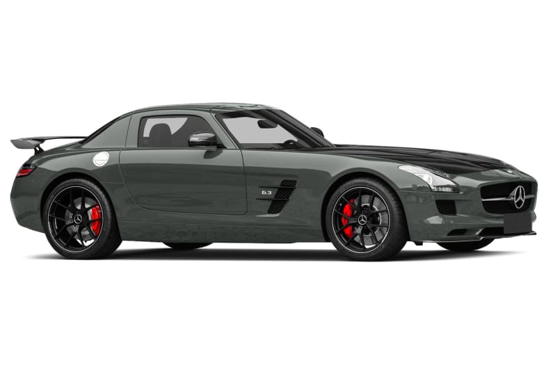 2015 mercedes benz sls amg gt final edition sls amg 2dr coupe information. Black Bedroom Furniture Sets. Home Design Ideas