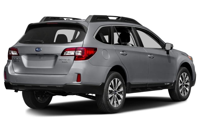 2016 subaru outback limited 4dr all wheel drive pictures. Black Bedroom Furniture Sets. Home Design Ideas