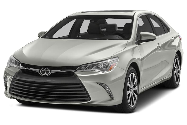 details in at hybrid auto inventory sale camry outlet united for toyota chantilly va