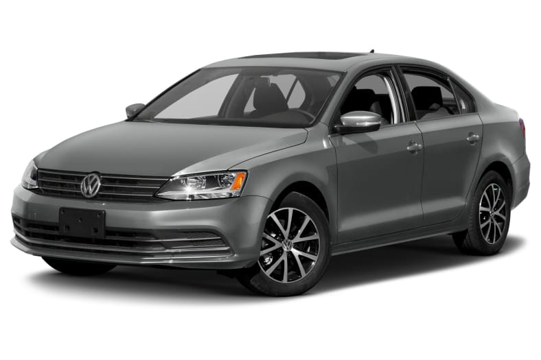 certified used sound fender on htm navigation for jetta sedan dsg tsi sale gli volkswagen kitchener