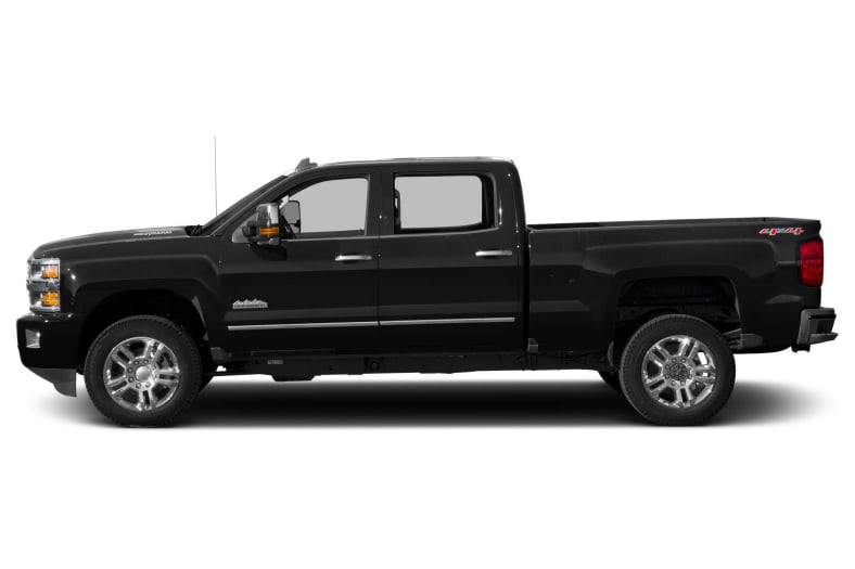 2017 chevrolet silverado 2500hd high country 4x2 crew cab 6 6 ft box 153 7 in wb pictures. Black Bedroom Furniture Sets. Home Design Ideas