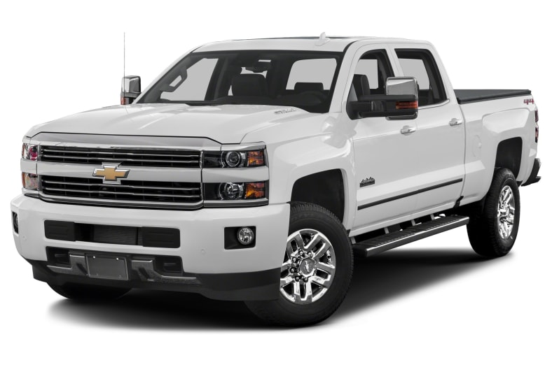 2018 chevrolet high country. Beautiful Country 2018 Silverado 3500HD To Chevrolet High Country 0
