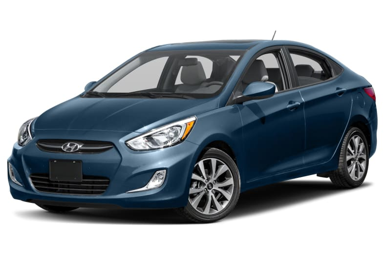 2017 hyundai accent value edition 4dr sedan pictures. Black Bedroom Furniture Sets. Home Design Ideas