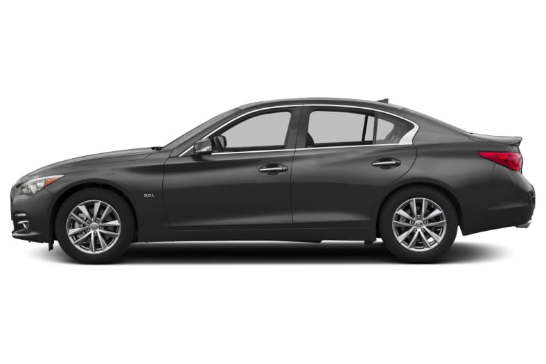 2017 infiniti q50 20t base 4dr all wheel drive sedan pictures 2017 infiniti q50 exterior photo sciox Image collections
