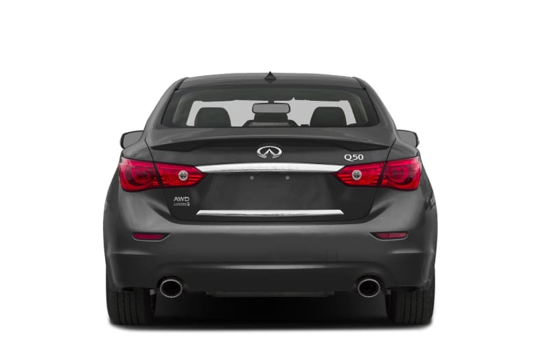 2017 infiniti q50 pictures. Black Bedroom Furniture Sets. Home Design Ideas