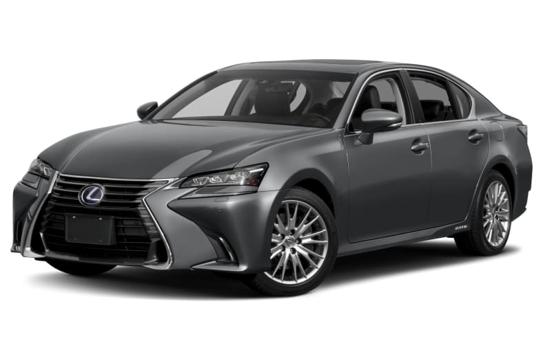 2018 lexus gs 450h pictures. Black Bedroom Furniture Sets. Home Design Ideas