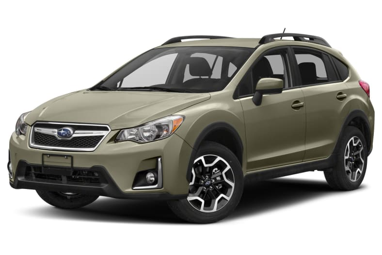 2017 subaru crosstrek pictures. Black Bedroom Furniture Sets. Home Design Ideas