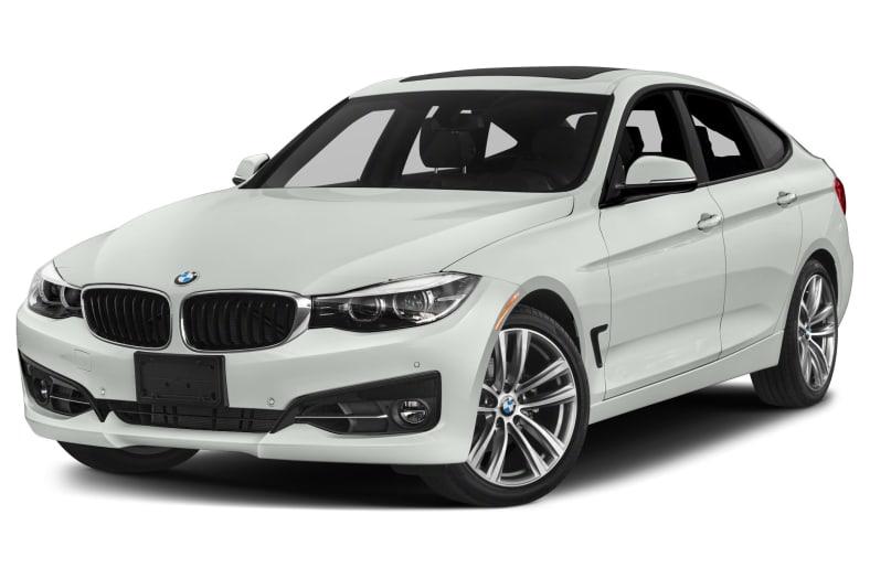 2017 330 Gran Turismo