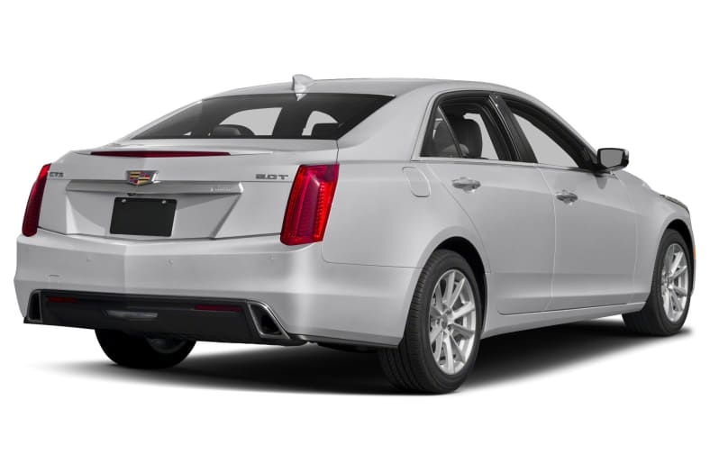 2018 cadillac cts pictures. Black Bedroom Furniture Sets. Home Design Ideas