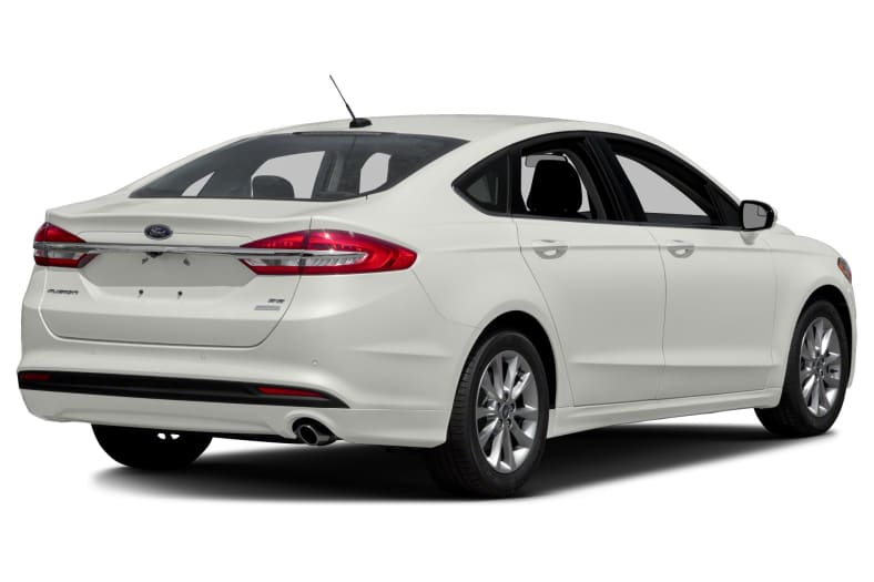 2018 ford fusion pictures for 2014 ford fusion exterior dimensions