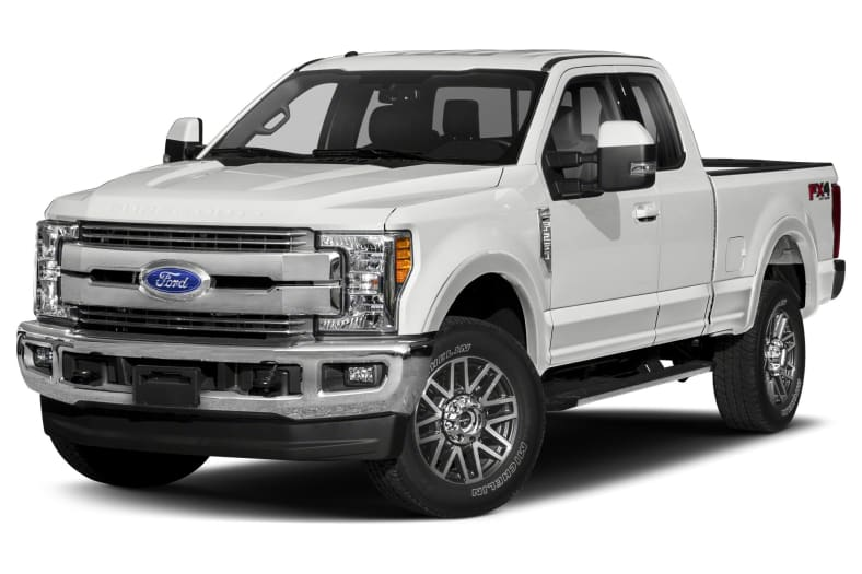 2017 ford f 250 lariat 4x4 sd super cab ft box 148 in wb srw pictures. Black Bedroom Furniture Sets. Home Design Ideas