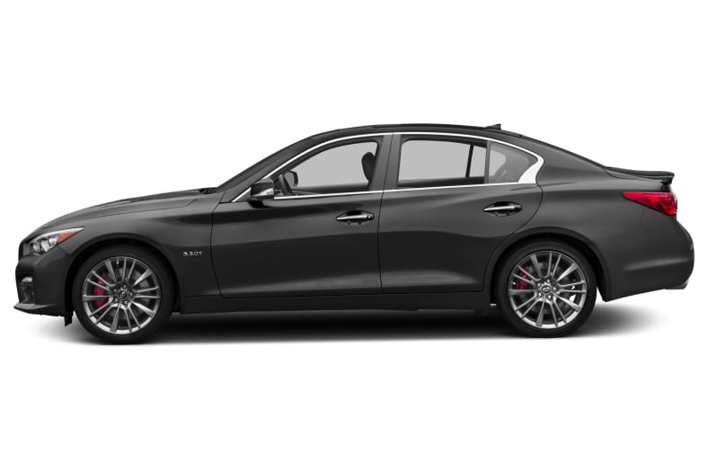 2017 infiniti q50 red sport 400 4dr all wheel drive. Black Bedroom Furniture Sets. Home Design Ideas