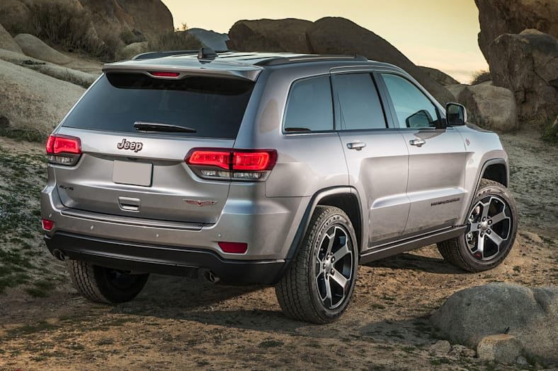 2018 jeep trailhawk.  jeep 2018 jeep grand cherokee exterior photo on jeep trailhawk