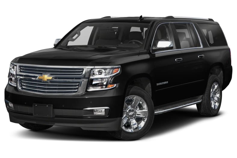 2018 chevy suburban premier 4wd future cars release date. Black Bedroom Furniture Sets. Home Design Ideas