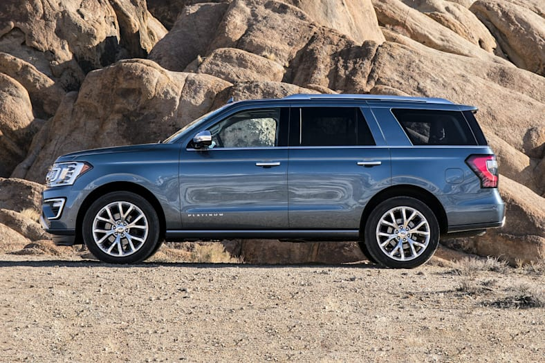 new 2018 ford expedition. contemporary new 2018 expedition max on new ford expedition