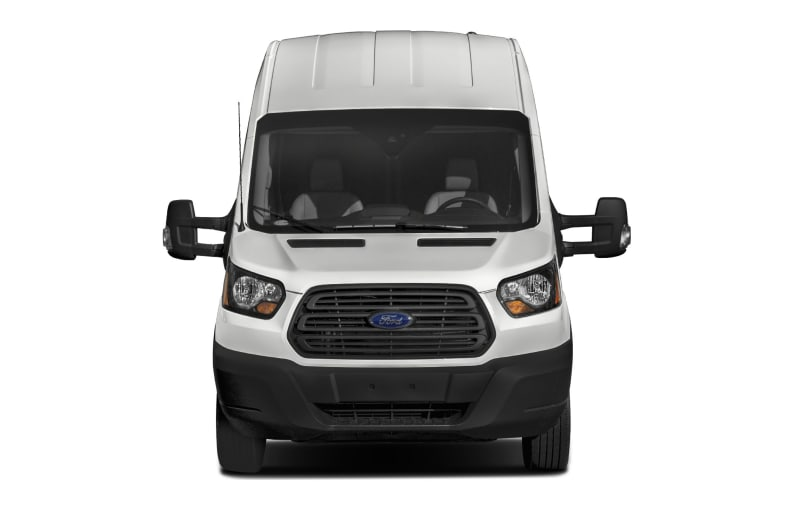 2018 ford transit 350 pictures. Black Bedroom Furniture Sets. Home Design Ideas