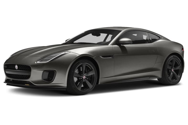 2018 jaguar s type. perfect jaguar 2018 ftype in jaguar s type e