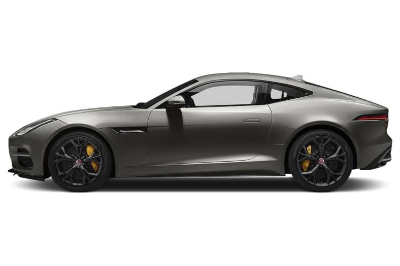 f road reviews test price carsguide car type review jaguar