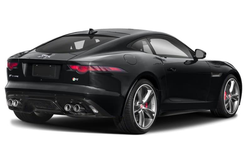 2018 jaguar f type r dynamic 2dr rear wheel drive coupe pictures. Black Bedroom Furniture Sets. Home Design Ideas
