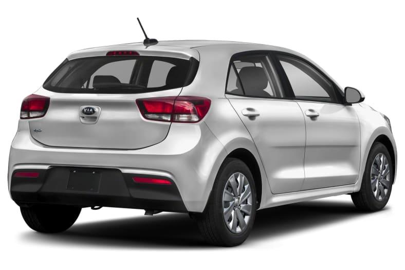 Kia Pro Ceed Hatchback Cutout as well New Kia Forte Front Quarter furthermore Cac Kic B in addition Kia Rio Lx Sedan Lgw also Kia Optima Turbo. on 2013 kia rio lx engine