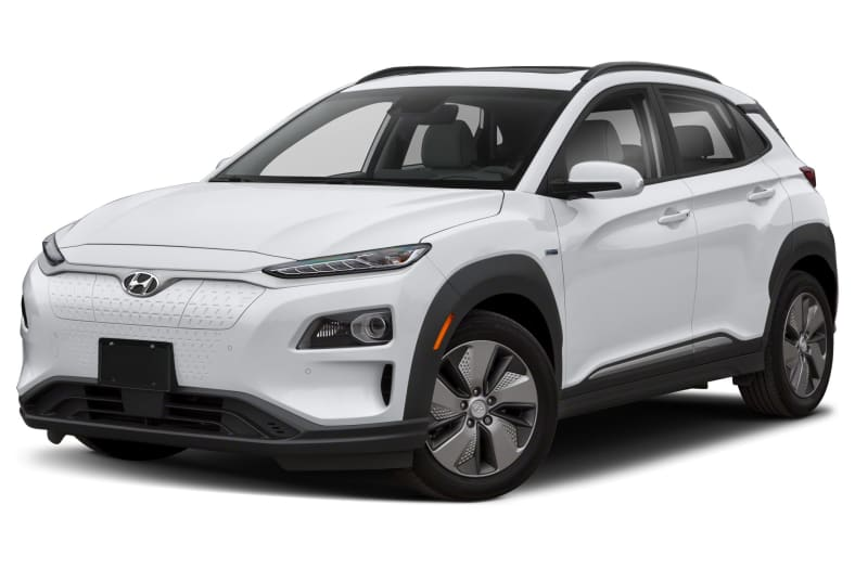 Hyundai va devoir rappeler 82.000 véhicules électriques (rem CAC90HYS181B021001