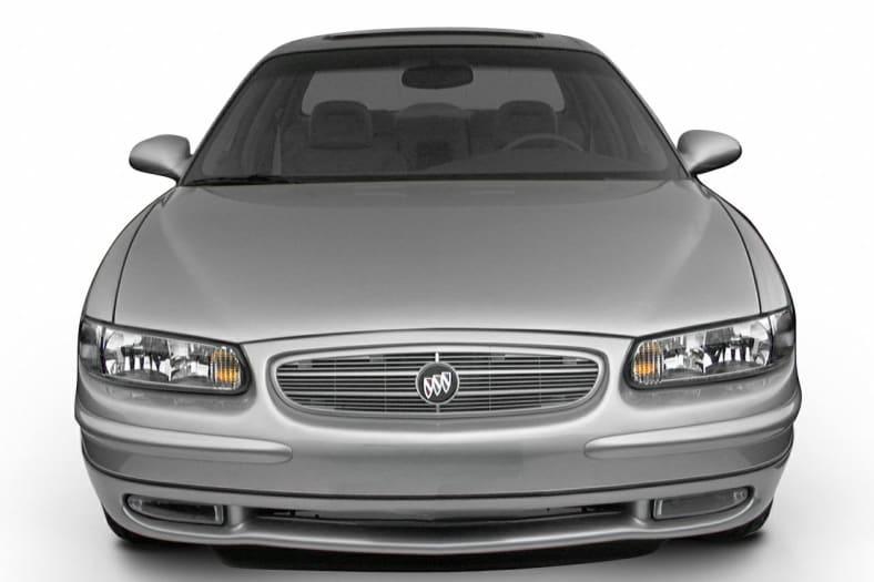 2001 buick regal safety recalls 2001 buick regal exterior photo publicscrutiny Choice Image