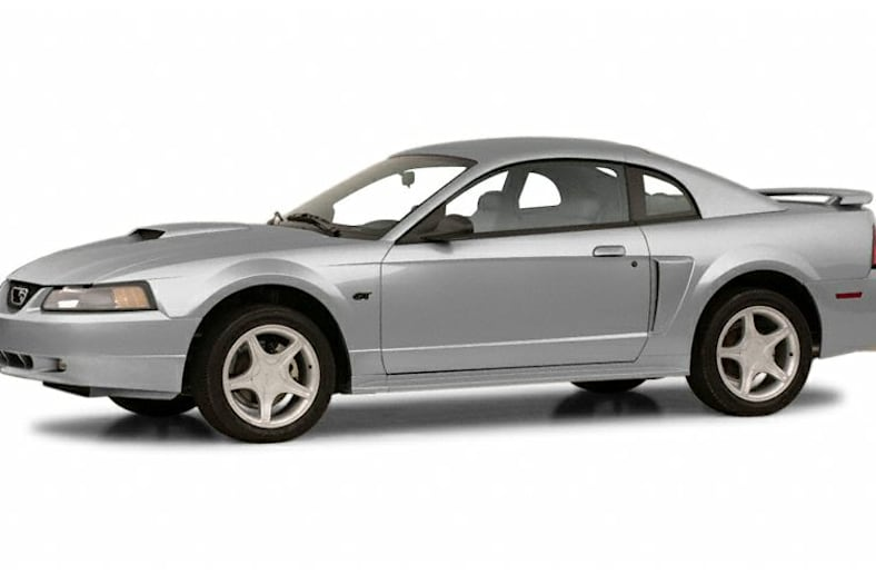 2001 ford mustang pictures. Black Bedroom Furniture Sets. Home Design Ideas