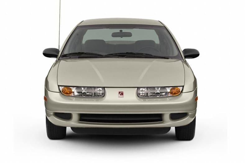 2001 Saturn Sl1 >> 2001 Saturn Sl1 Specs And Prices
