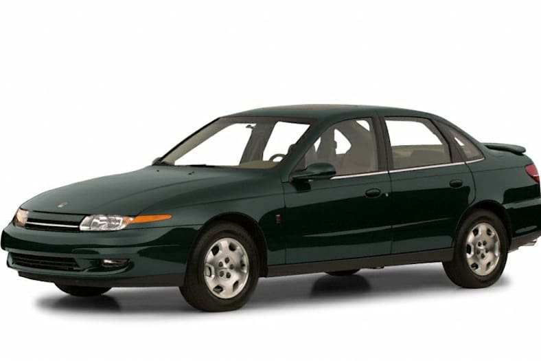 2001 saturn l200 information rh autoblog com 2002 Saturn L Series 2001 saturn l200 owners manual pdf