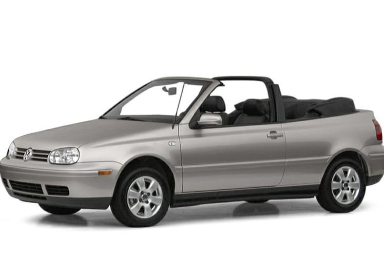 2001 volkswagen cabrio gls 2dr convertible pictures. Black Bedroom Furniture Sets. Home Design Ideas