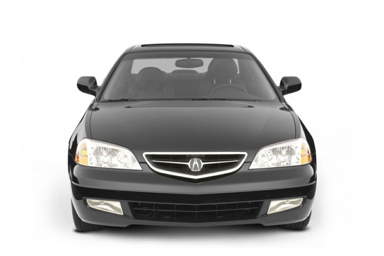 2002 acura cl 3 2 type s 2dr coupe pictures. Black Bedroom Furniture Sets. Home Design Ideas