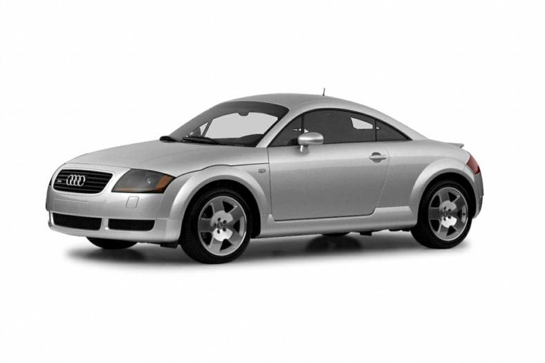 2002 TT