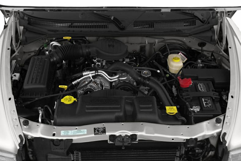 Usb Ddt A on 1999 Dodge Dakota Sport Msrp