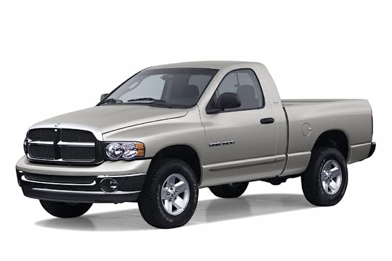 ram in x fort dodge auto used group wayne stock thumbnail premier slt