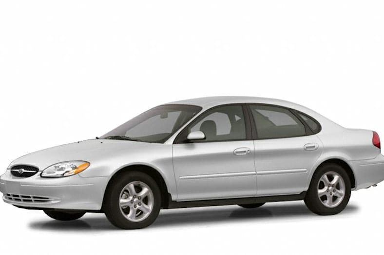 Rountree Moore Ford >> Ford Taurus Jaguar S Type | 2018/2019 Ford Reviews