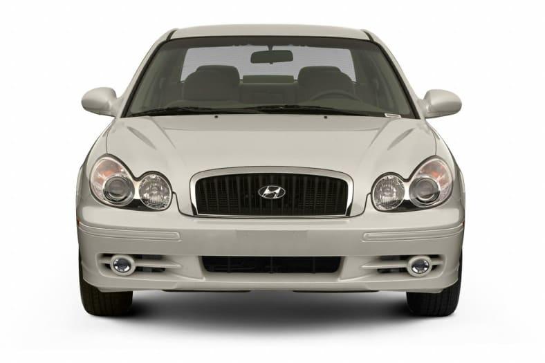 2002 hyundai sonata base w 2 7l v6 4dr sedan specs and prices 2002 hyundai sonata base w 2 7l v6 4dr sedan specs and prices