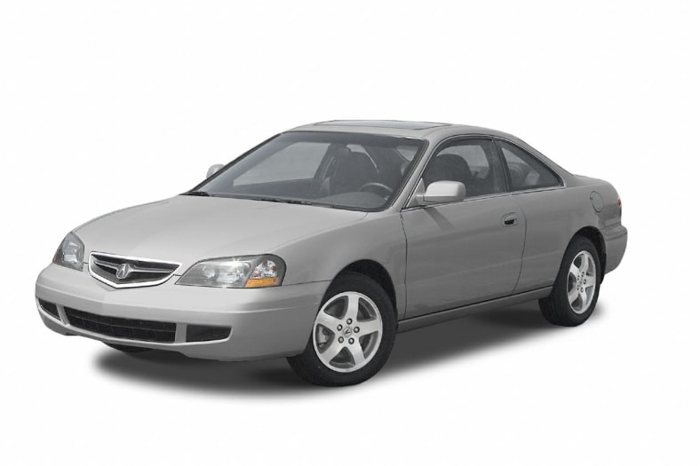 Acura Cl Manual Browse Manual Guides - Acura cl type s transmission