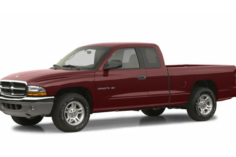 2003 dodge dakota r t 4x2 club cab 131 in wb pictures. Black Bedroom Furniture Sets. Home Design Ideas