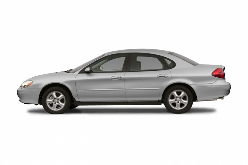 2003 ford taurus specs and prices 2003 ford taurus exterior photo thecheapjerseys Images