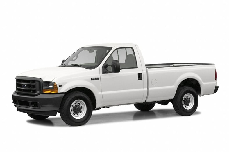 2003 ford f 350 information. Black Bedroom Furniture Sets. Home Design Ideas