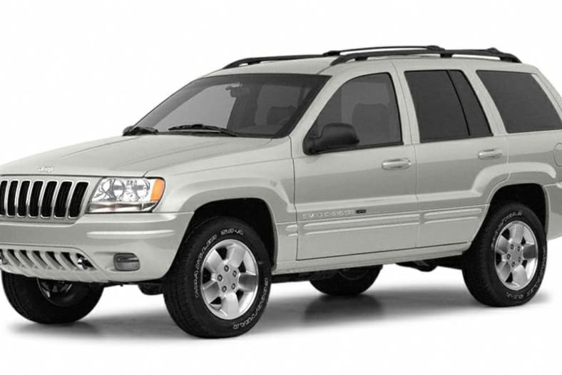 2003 jeep grand cherokee overland 4dr 4x4 pricing and options 2003 jeep grand cherokee overland 4dr 4x4 pricing and options