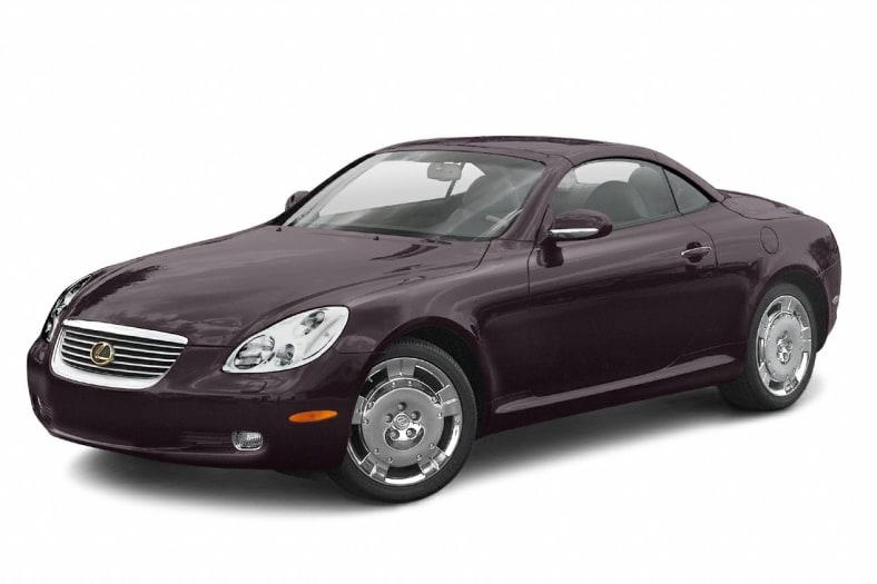 2003 SC 430