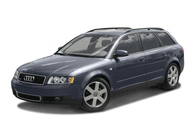 2004 A4