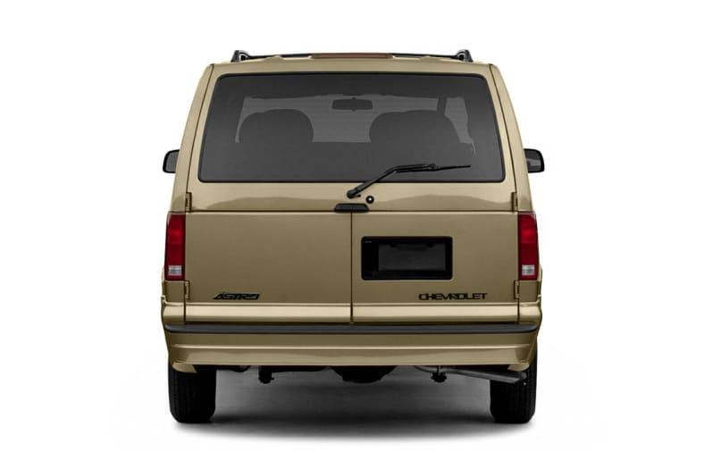 2004 chevrolet astro base all wheel drive passenger van pictures. Black Bedroom Furniture Sets. Home Design Ideas