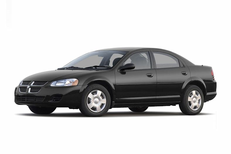 2004 dodge stratus information. Black Bedroom Furniture Sets. Home Design Ideas