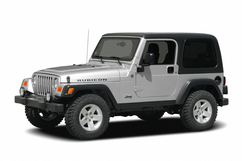 2004 jeep wrangler information. Black Bedroom Furniture Sets. Home Design Ideas