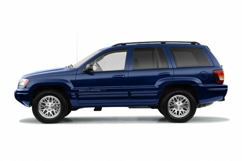 2004 jeep grand cherokee specs and prices http www digimarc com cgi bin ci pl 3f4 332763 0 0 5
