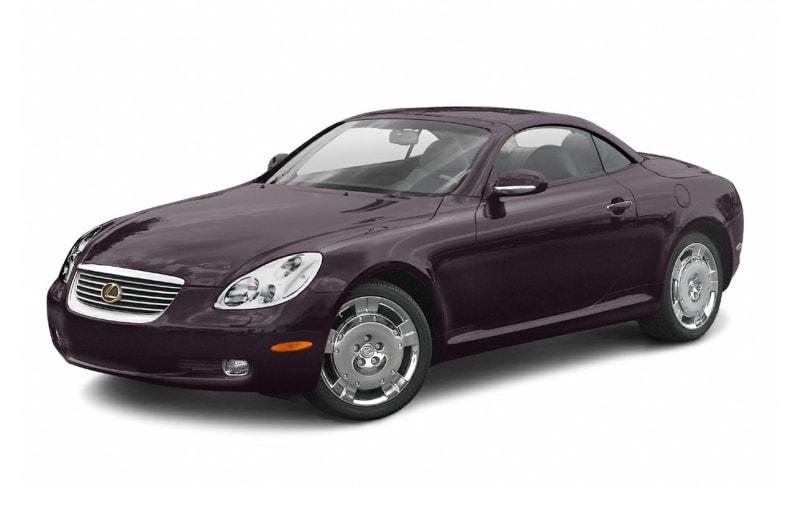 2004 SC 430