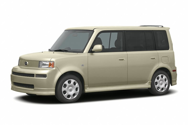2004 scion xb information. Black Bedroom Furniture Sets. Home Design Ideas